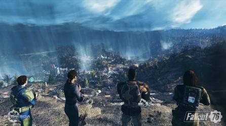 Fallout76_E3_Vista_1528639334
