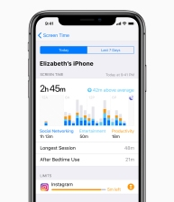 iOS12-Screen-Time_06042018