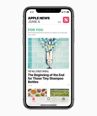 iOS12_Apple-News_06042018