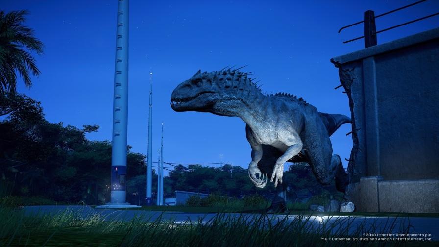Jurassic World Evolution Launch 1080wm (10)