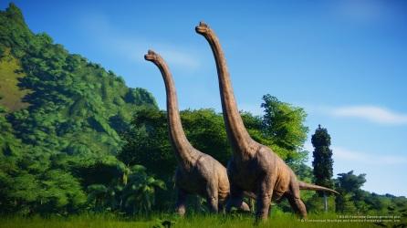 Jurassic World Evolution Launch 1080wm (6)