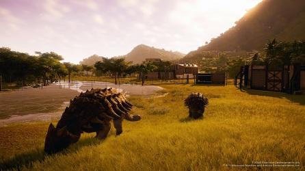 Jurassic World Evolution Launch 1080wm (9)