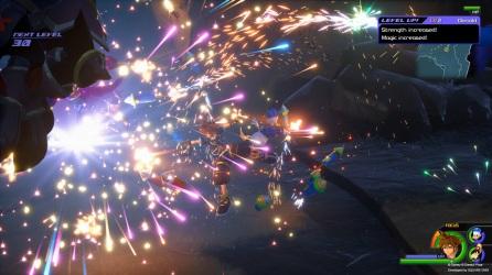 Kingdom_Hearts_3_XboxOne_1