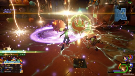 Kingdom_Hearts_3_XboxOne_11