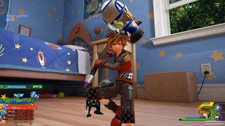 Kingdom_Hearts_3_XboxOne_4