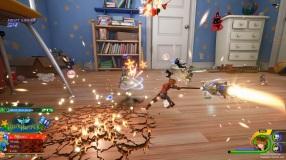 Kingdom_Hearts_3_XboxOne_5