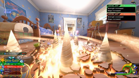 Kingdom_Hearts_3_XboxOne_6