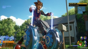 Kingdom_Hearts_3_XboxOne_7