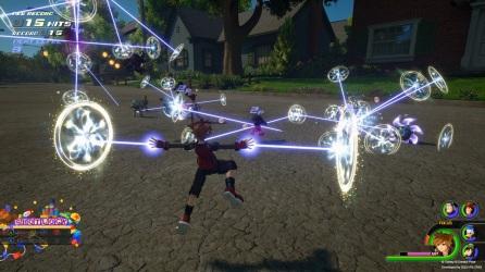 Kingdom_Hearts_3_XboxOne_9