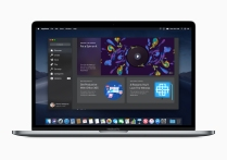 macOS_Preview_Mac_App_Store_Discover-screen-06042018