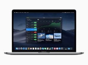 macOS_preview_Stocks_screen_06042018
