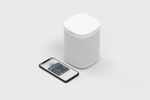 Sonos_AirPlay2_02_50