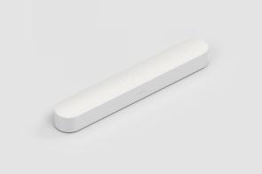 Sonos_Beam_01_25_white