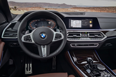 the-all-new-2019-bmw-x5-6