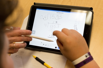 Apple_App_Store_10th_Anniversary_iPad-Productlifestyle-Idaho-07032018