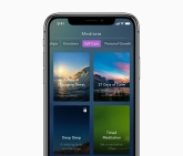 apple_app_store_10th_anniversary_mobile_first_07052018