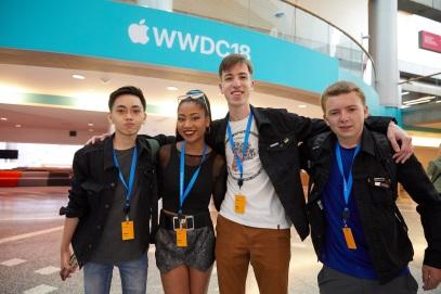 Apple_App_Store_10th_Anniversary_students_07052018_web