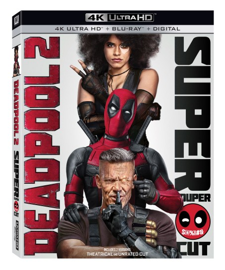 Deadpool2_4K_UHD_Ocard_Spine_rgb