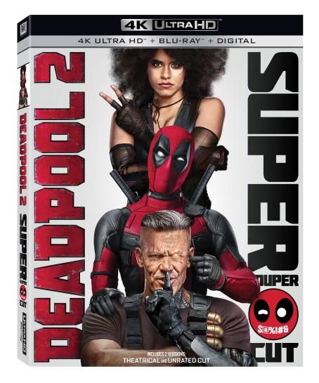 Deadpool2_4K_UHD_Ocard_Spine_rgb