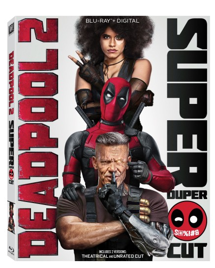 Deadpool2_BD_Ocard_Spine_rgb