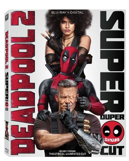Deadpool2_BD_Ocard_Spine_rgb