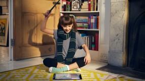 Harry Potter Kano Coding Kit-CODINGWAND-PR-SURPRISE (Large)