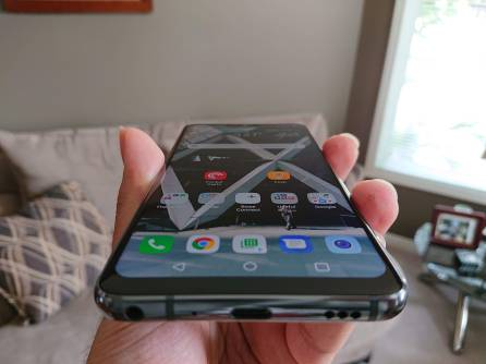 LG_G7_ThinQ_review_14