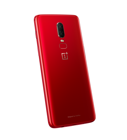oneplus6-red-1
