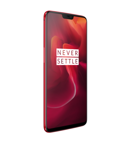 oneplus6-red-2