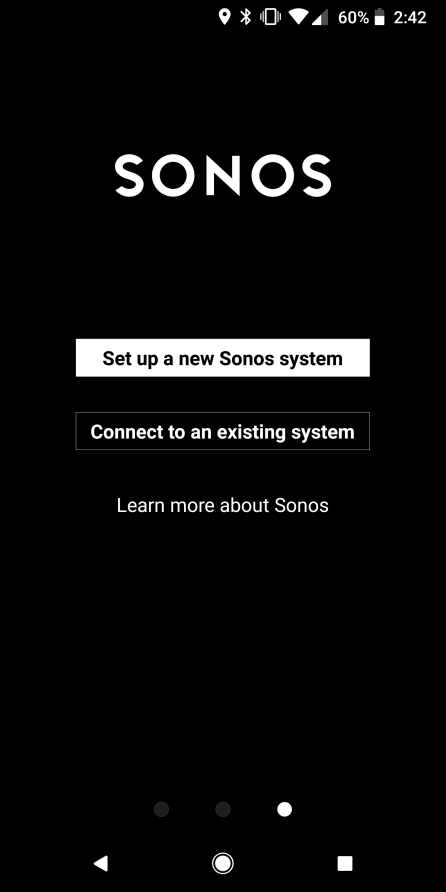 Sonos_One_Review_2