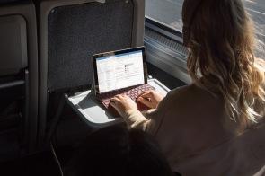 Surface Go - Lifestyle 2