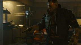 Cyberpunk2077-Ready_to_get_back_to_the_big_leagues-RGB_web