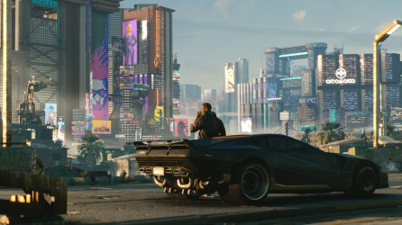 Cyberpunk2077_A_mercenary_on_the_rise_RGB_web