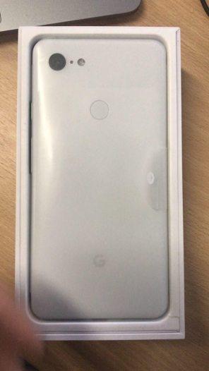pixel-3xl-leak_4