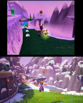 Spyro_BeforeAfter_MagicCrafters_05