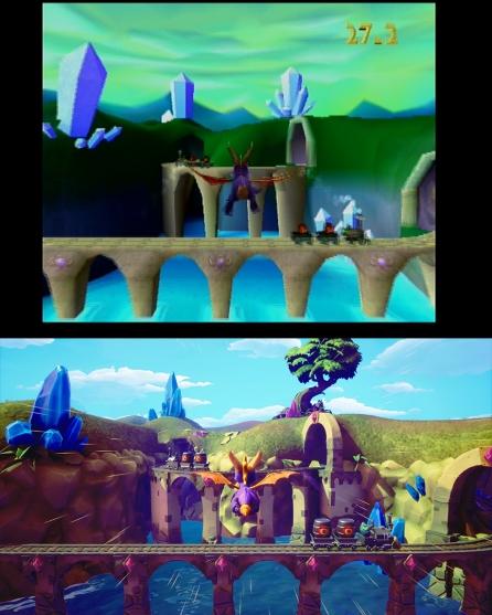 Spyro_BeforeAfter_SunnyFlight_06