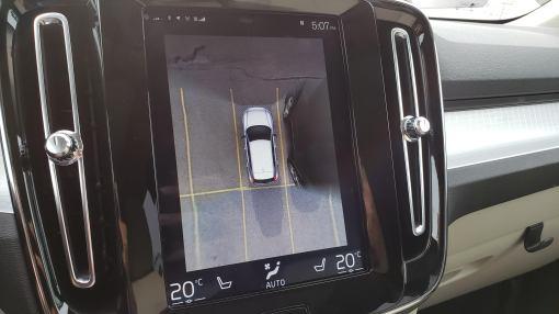 2019_Volvo_XC40_review_11