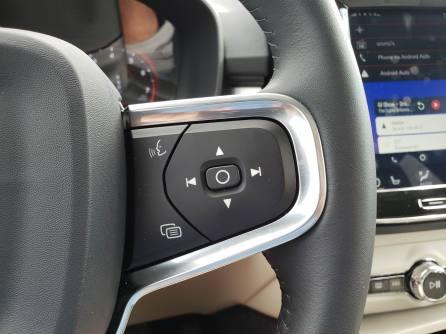 2019_Volvo_XC40_review_2