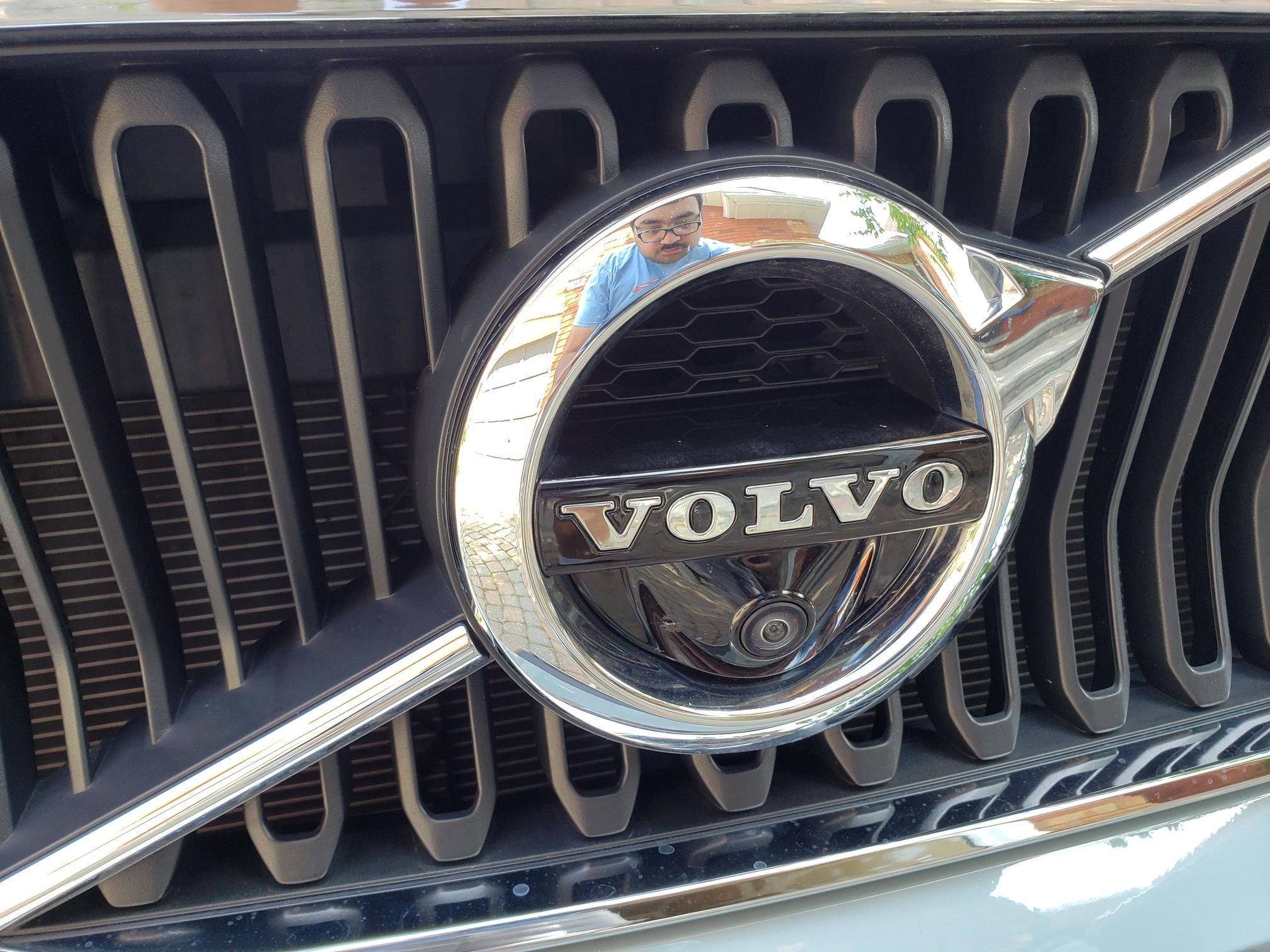 2019 Volvo XC40 Review – TheCanadianTechie