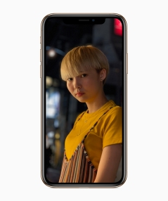 Apple-iPhone-Xs-selfie-1-09122018