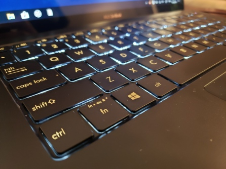 Asus_ZenBook_S_review_2