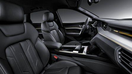 Audi-e-tron-5