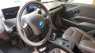 BMW_i3s_review_5
