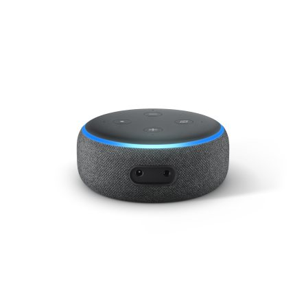 Echo_Dot_Charcoal_Back_Side_optimized