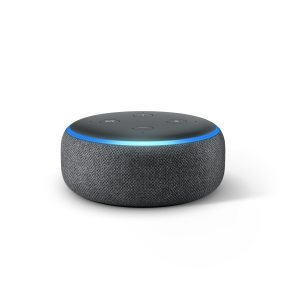 Echo_Dot_Charcoal_Front_On_optimized