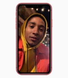 iPhone_XR_portrait-red_09122018