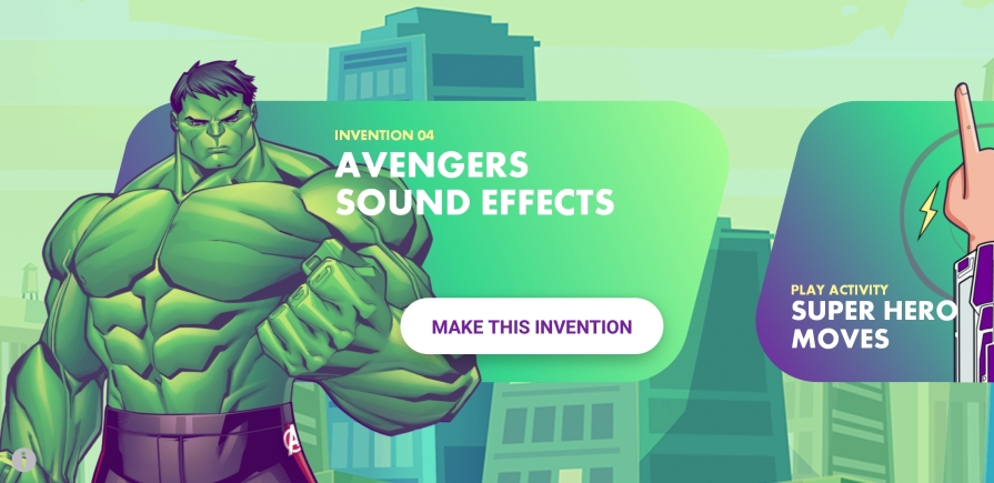 littleBits_Avengers_Hero_Inventor_Kit_Review_Screenshot_20180921-183212_Hero Inventor
