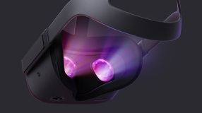 Oculus_Quest_Back web