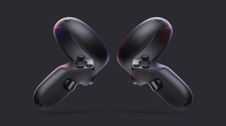 Oculus_Quest_Controllers web