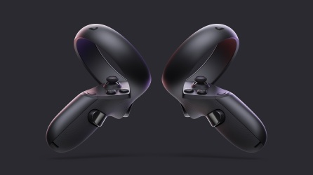 Oculus_Quest_Controllers web